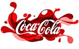 Title:coca cola-Brand advertising wallpaper Views:14734