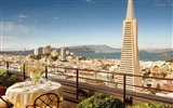 Title:lunch san francisco-City Travel wallpaper Views:4256