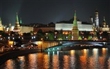 Title:moscow night russia-City Travel wallpaper Views:5888