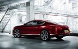 Title:2012 Bentley Continental v8-luxury cars wallpaper Views:4765