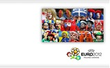 Title:All countries Fans-Euro 2012 HD desktop wallpaper Views:2468
