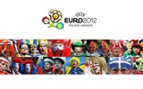 Title:All countries Fans -Euro 2012 HD desktop wallpaper Views:4286