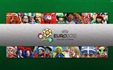 Title:All countries Fans 01-Euro 2012 HD desktop wallpaper Views:4773