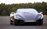 Title:Arrinera Supercar HD Wallpaper Views:6764