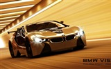Title:BMW vision-luxury cars wallpaper Views:7858