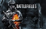 Title:Battlefield 3 Games HD Wallpaper Views:8338