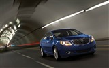 Title:Buick Verano Turbo HD Car Wallpaper Views:4163
