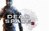 Title:Dead Space 3 HD games wallpaper Views:24883