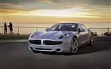 Title:Fisker Karma Ever Auto HD Wallpaper 01 Views:3596