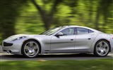 Title:Fisker Karma Ever Auto HD Wallpaper 02 Views:3336