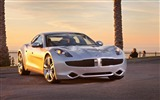 Title:Fisker Karma Ever Auto HD Wallpaper 03 Views:3605