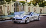 Title:Fisker Karma Ever Auto HD Wallpaper 05 Views:5292