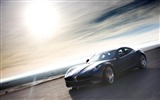 Title:Fisker Karma Ever Auto HD Wallpaper 06 Views:3335
