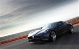 Title:Fisker Karma Ever Auto HD Wallpaper 09 Views:3750