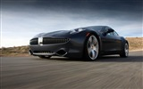 Title:Fisker Karma Ever Auto HD Wallpaper 10 Views:2961