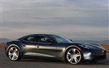 Title:Fisker Karma Ever Auto HD Wallpaper 11 Views:8114