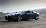 Title:Fisker Karma Ever Auto HD Wallpaper 14 Views:4130