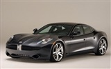 Title:Fisker Karma Ever Auto HD Wallpaper 15 Views:3069