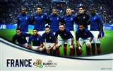 Title:France-Euro 2012 HD desktop wallpaper Views:4551