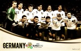 Title:Germany-Euro 2012 HD desktop wallpaper Views:4917