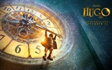 Title:Hugo HD Movie Desktop Wallpaper Views:5408