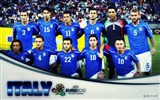 Title:Italy-Euro 2012 HD desktop wallpaper Views:6117