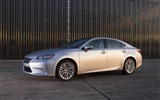 Title:Lexus ES 350 HD Car Wallpaper 01 Views:3389