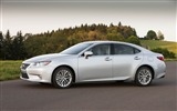 Title:Lexus ES 350 HD Car Wallpaper 02 Views:3733