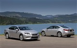 Title:Lexus ES 350 HD Car Wallpaper 03 Views:3310