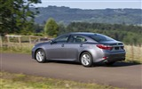 Title:Lexus ES 350 HD Car Wallpaper 07 Views:3332