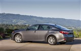 Title:Lexus ES 350 HD Car Wallpaper 08 Views:3684