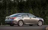Title:Lexus ES 350 HD Car Wallpaper 09 Views:3478