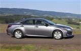 Title:Lexus ES 350 HD Car Wallpaper 12 Views:4352