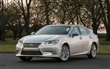 Title:Lexus ES 350 HD Car Wallpaper Views:5693