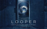 Title:Looper HD Movie Wallpaper Views:5778