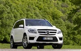 Title:Mercedes-Benz GL 63 AMG Auto HD Wallpaper Views:6271