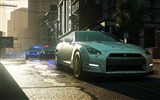Title:Need for Speed-Most Wanted Game HD Wallpaper 01 Views:7157