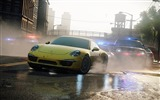 Title:Need for Speed-Most Wanted Game HD Wallpaper 03 Views:6226