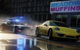 Title:Need for Speed-Most Wanted Game HD Wallpaper 04 Views:7933