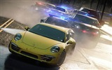 Title:Need for Speed-Most Wanted Game HD Wallpaper 06 Views:7995