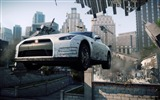 Title:Need for Speed-Most Wanted Game HD Wallpaper 09 Views:8737