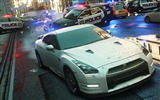 Title:Need for Speed-Most Wanted Game HD Wallpaper 10 Views:9543