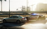 Title:Need for Speed-Most Wanted Game HD Wallpaper 12 Views:6126