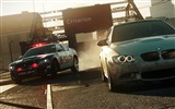 Title:Need for Speed-Most Wanted Game HD Wallpaper 13 Views:6055