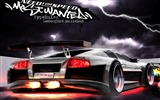 Title:Need for Speed-Most Wanted Game HD Wallpaper 14 Views:7278