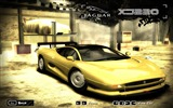 Title:Need for Speed-Most Wanted Game HD Wallpaper 15 Views:8898
