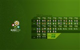 Title:Schedule-Euro 2012 HD desktop wallpaper Views:4749