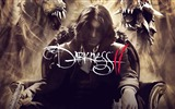 Title:The Darkness 2 Game HD Wallpaper 06 Views:3748