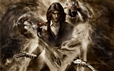Title:The Darkness 2 Game HD Wallpaper 09 Views:4440