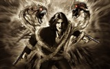 Title:The Darkness 2 Game HD Wallpaper 10 Views:3743